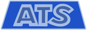 ATS/048-252-2288