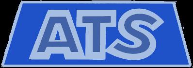 ATS協同無線