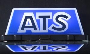 ATS (640x393)