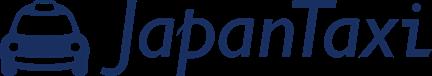 JapanTaxiアプリ